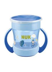 NUK Mini Magic Cup, 160ml, 6+ Months, Multicolour