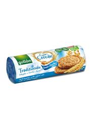 Gullon Tradizionale Cuor Di Cereale Sugar Free Biscuits, 280g