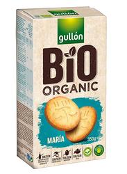 Gullon Bio Organic Maria Biscuits, 350g