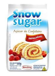 Mavalerio Confectioner Donut Sugar, 500g