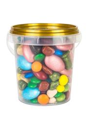 DeliketSweet Mix Chocolate Stones, 225g