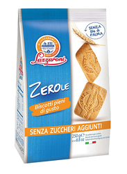 Lazzaroni Zerole Short Bread Sugar Free Biscuits, 250g