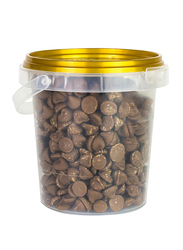 DeliketChocolate Chips to Decorate Sweets, 175g