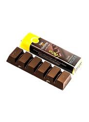 Duke & Mandarine Sugar Free Chocolate Bar, 42g