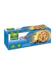 Gullon Digestive Avena Choco Chips Biscuits, 425g