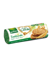 Gullon Tradizionale Rolled Oats Biscuits, 280g