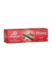 Lazzaroni Havana Chocolate Cookies, 90g