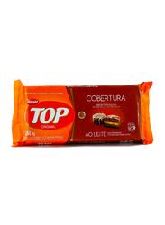 Harald Top Original Milk Chocolate Block, 1 Kg