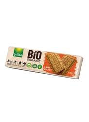 Gullon Bio Organic 4 Grains With Spelt Biscuits, 170g