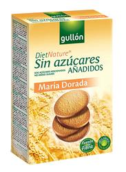 Gullon Maria Dorada Diet Nature Sugar Free Biscuits, 400g