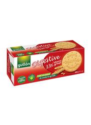 Gullon Digestive Less 33% Fat Biscuits, 400g