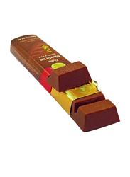 Duke & Mandarine Sugar Free Milk Chocolate & Cocoa Nibs Bar, 42g