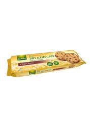 Gullon Diet Nature Chocolate Chip Sugar Free Cookies, 150g