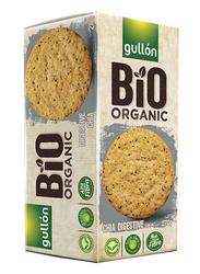 Gullon Bio Organic Chia Digestive Biscuits, 270g