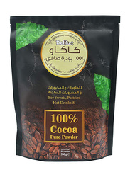 Deliket100% Pure Cacao Powder, 350g