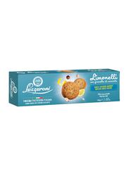 Lazzaroni Limonelli Ground Hazelnuts Biscuits, 100g
