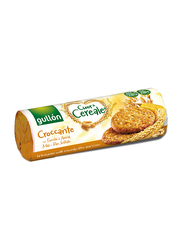 Gullon Croccante Crunchy Rice and Corn Biscuits, 265g