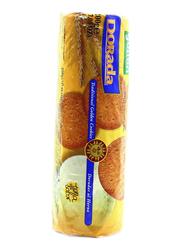 Gullon Dorada Traditional Golden Cookie, 200g