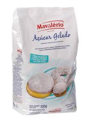 Mavalerio Donut Sugar, 500g