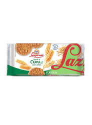 Lazzaroni Classico Cereal Biscuits, 300g