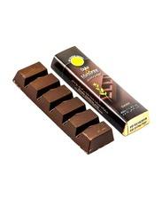Duke & Mandarine Sugar Free Dark Chocolate Bar, 42g