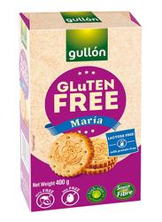 Gullon Diet Maria Gluten Free Biscuits, 400g