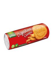 Gullon Digestive Classic Biscuits, 400g