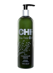 CHI Tea Tree Oil Conditioner All Hair Types, 340ml