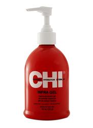 CHI Infra Gel for All Hair Types, 241gm