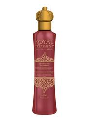 CHI Royal Treatment Hydrating Shampoo for Damaged Hair, 355ml
