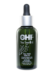 CHI Tea Tree Oil Serum All Hair Types, 59ml