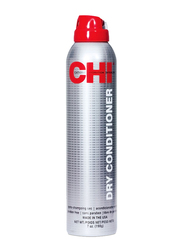 CHI Dry Conditioner Spray for All Hair Types, 198gm