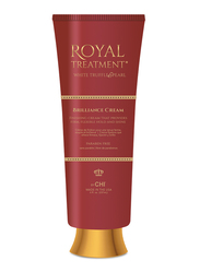 CHI Royal Treatment Brilliance Cream for All Hair Types, 237ml