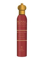 CHI Royal Treatment Dry Shampoo Spray for All Hair Types, 198ml