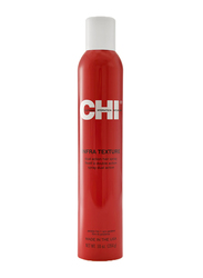 CHI Infra Texture Hair Spray for All Hair Types, 284gm