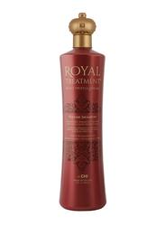 CHI Royal Treatment Volume Shampoo for Fine Hair, 946ml