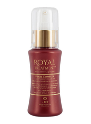 CHI Royal Treatment Pearl Complex Serum for All Hair Types, 59ml