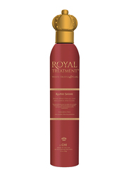 CHI Royal Treatment Rapid Shine Spray for All Hair Types, 150gm