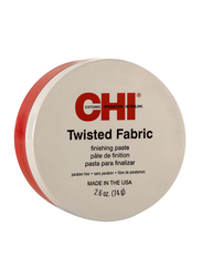CHI Twisted Fabric Finishing Paste for All Hair Types, 74gm
