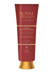 CHI Royal Treatment Mask for Damaged Hair, 237ml