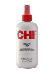 CHI Keratin Mist for All Hair Types, 355ml