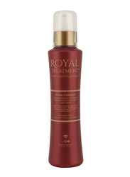 CHI Royal Treatment Pearl Complex Serum for All Hair Types, 177ml