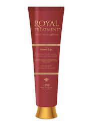 CHI Royal Treatment Shine Gel for All Hair Types, 148ml