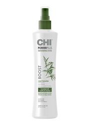 CHI Power Plus Root Booster for Fine Hair, 177ml