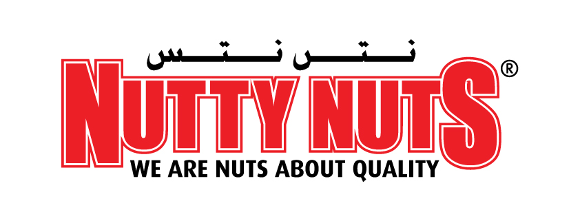 Nutty Nuts