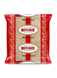 Nutty Nuts Sesame Seeds, 250g