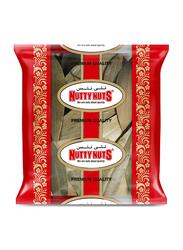 Nutty Nuts Herb Whole Bay Leaf, 100g