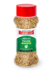 Nutty Nuts Thyme, 100ml