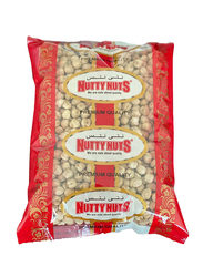 Nutty Nuts Chickpeas, 1 Kg