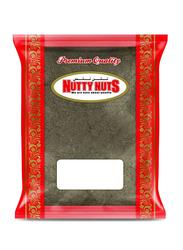 Nutty Nuts Black Pepper Powder, 250g